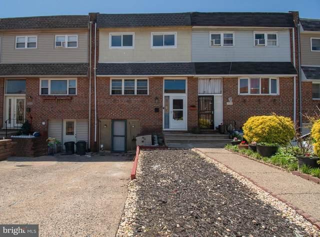 3222 Birch Road, PHILADELPHIA, PA 19154 (MLS #PAPH1013090) :: Kiliszek Real Estate Experts