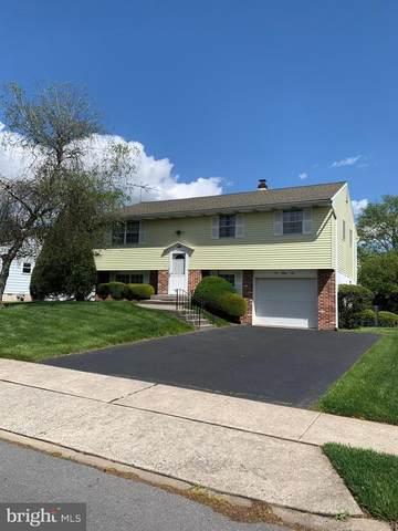 565 Wisteria Avenue, READING, PA 19606 (#PABK376904) :: Iron Valley Real Estate