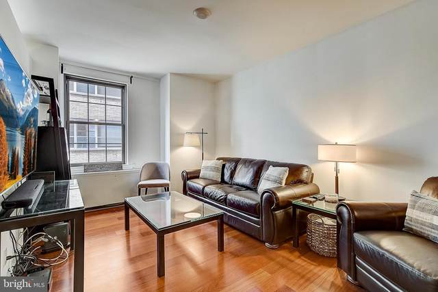 219-29 S 18TH Street #1105, PHILADELPHIA, PA 19103 (#PAPH1013136) :: Ramus Realty Group