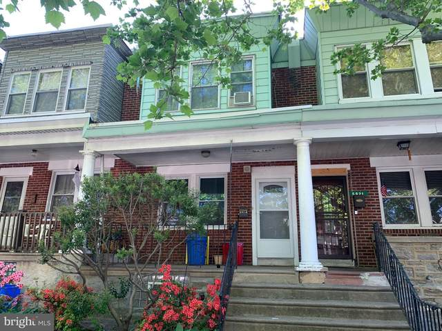 5923 N 3RD Street, PHILADELPHIA, PA 19120 (#PAPH1013146) :: ExecuHome Realty