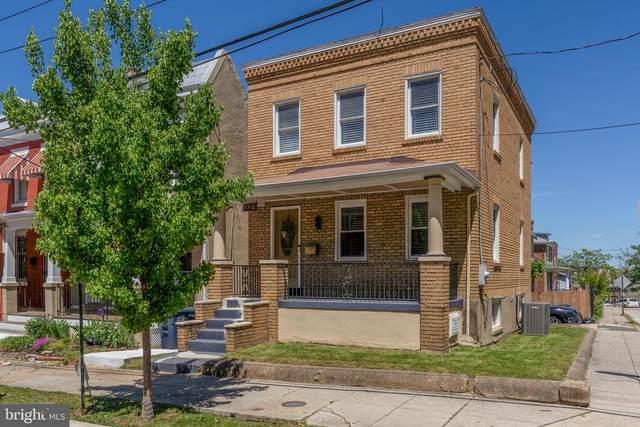2316 Park Place SE, WASHINGTON, DC 20020 (#DCDC519928) :: John Lesniewski | RE/MAX United Real Estate