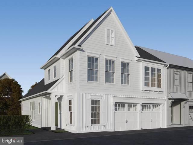3118 Grove Court, MECHANICSBURG, PA 17055 (#PACB134538) :: The Joy Daniels Real Estate Group