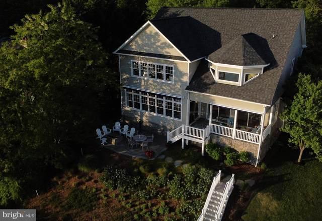 2996 Friends Road, ANNAPOLIS, MD 21401 (#MDAA467024) :: John Lesniewski | RE/MAX United Real Estate