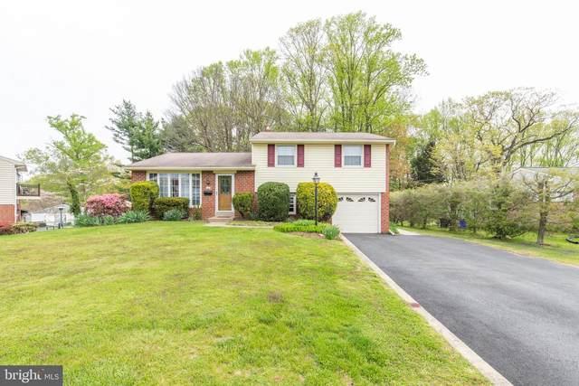 3 Willowbrook Road, BROOMALL, PA 19008 (MLS #PADE545184) :: Kiliszek Real Estate Experts