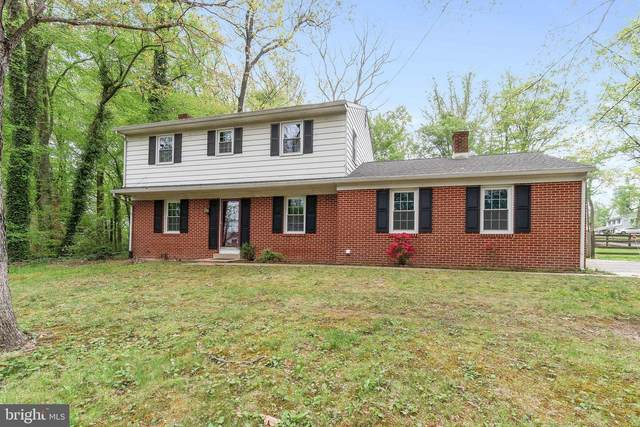 56 Hollyoak Drive, ELKTON, MD 21921 (#MDCC174528) :: Jim Bass Group of Real Estate Teams, LLC