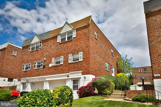 721 Bergen Street, PHILADELPHIA, PA 19111 (#PAPH1013260) :: ExecuHome Realty