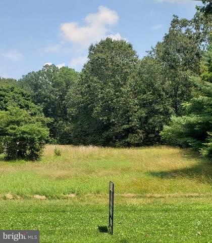 00 Beebetown Road, HAMMONTON, NJ 08037 (#NJCD419016) :: Murray & Co. Real Estate