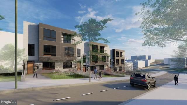 2503 West Street SE, WASHINGTON, DC 20020 (#DCDC520000) :: Jacobs & Co. Real Estate