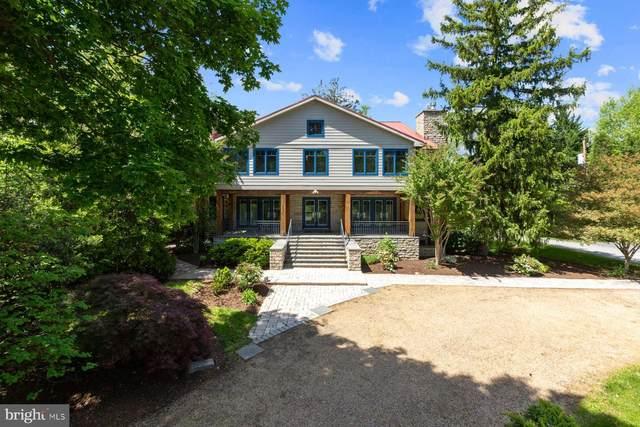 1168 Chain Bridge Road, MCLEAN, VA 22101 (#VAFX1198348) :: Grace Perez Homes