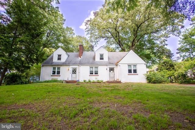 296 Oak Manor Drive, GLEN BURNIE, MD 21061 (#MDAA467062) :: Eng Garcia Properties, LLC