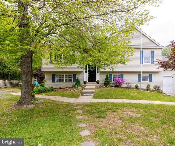 246 Pertch Road, SEVERNA PARK, MD 21146 (#MDAA467086) :: Bruce & Tanya and Associates