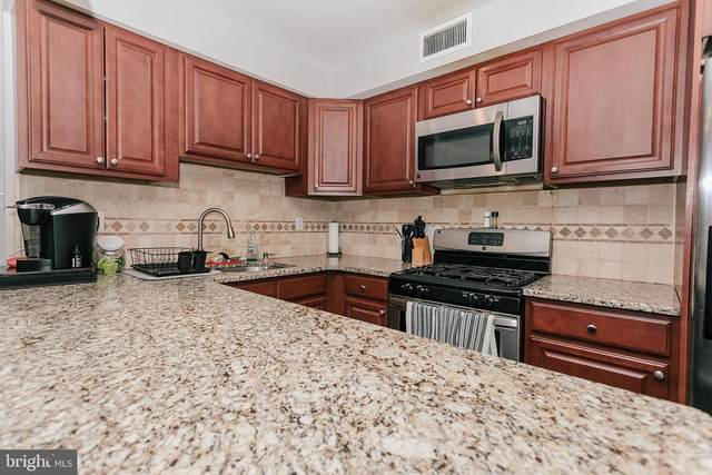3041 Tremont Street, PHILADELPHIA, PA 19136 (#PAPH1013370) :: Shamrock Realty Group, Inc