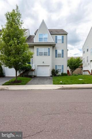 7 Cherry Street, DOWNINGTOWN, PA 19335 (#PACT535442) :: Boyle & Kahoe Real Estate