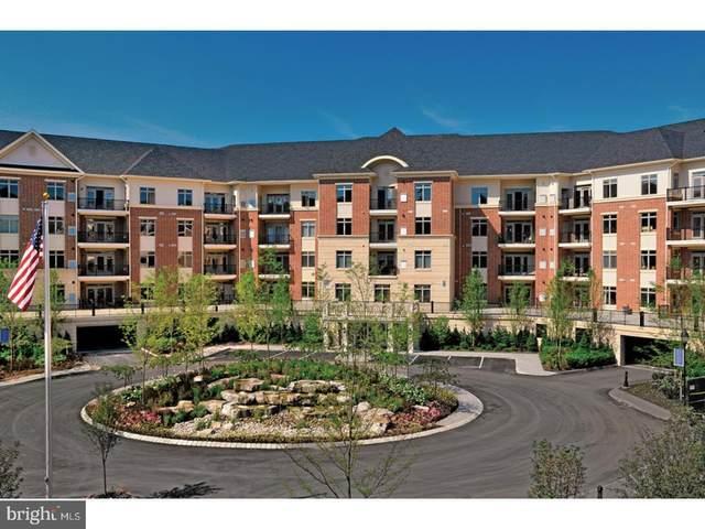 532 Carson Terrace, HUNTINGDON VALLEY, PA 19006 (#PAMC691720) :: Ram Bala Associates | Keller Williams Realty