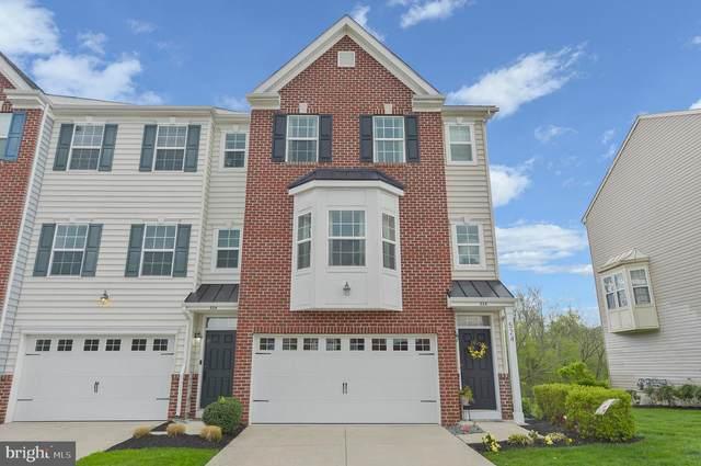 524 Boxwood Lane, DEPTFORD, NJ 08096 (#NJGL275036) :: John Lesniewski | RE/MAX United Real Estate