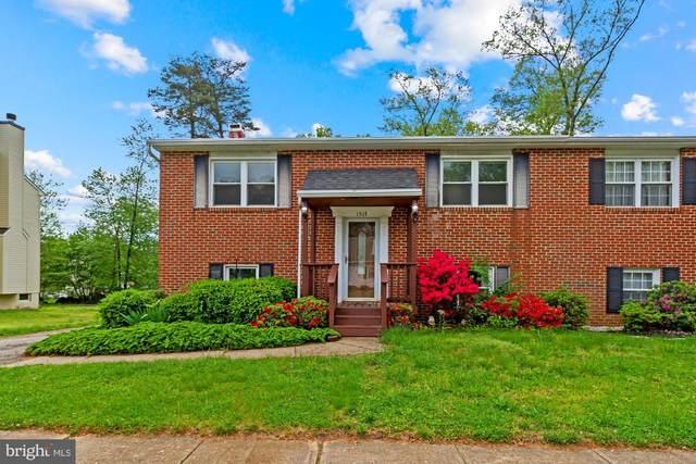 1517 Florida Avenue, SEVERN, MD 21144 (#MDAA467152) :: Corner House Realty