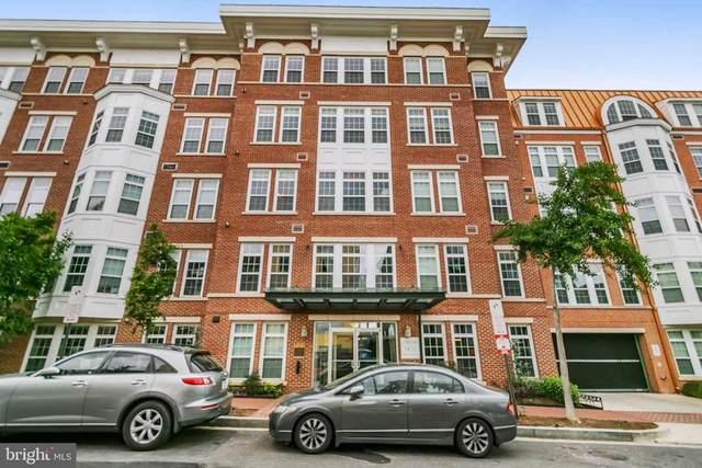 1451 Belmont Street NW #305, WASHINGTON, DC 20009 (#DCDC520088) :: ExecuHome Realty