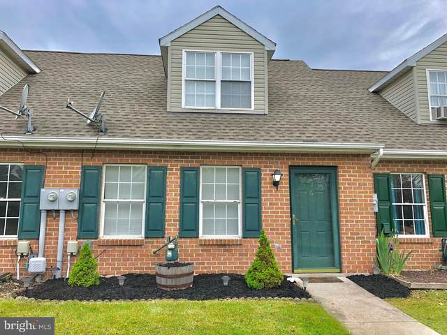 6 Oxford Court, NEW OXFORD, PA 17350 (#PAAD115986) :: Liz Hamberger Real Estate Team of KW Keystone Realty