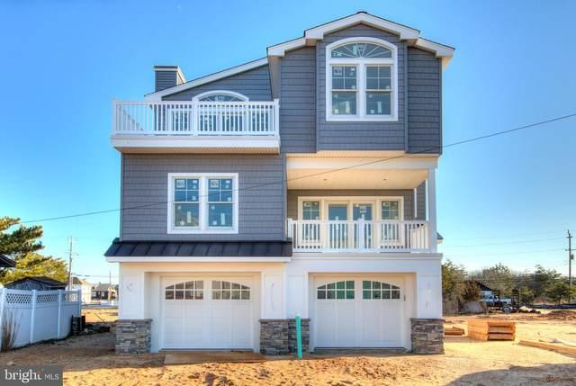 26 Harding Ave, LONG BEACH TOWNSHIP, NJ 08008 (#NJOC409526) :: LoCoMusings