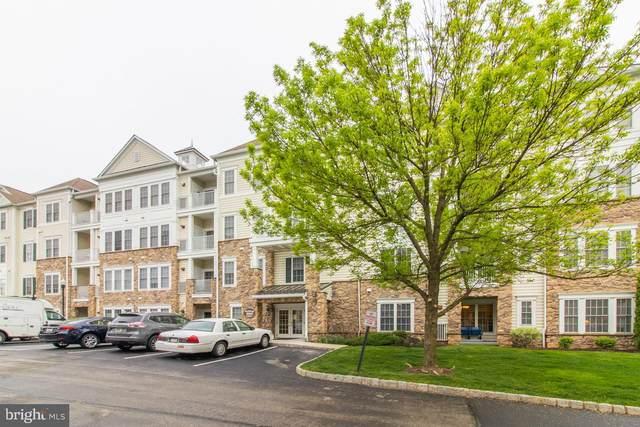 2102 Lilac Court, UPPER GWYNEDD, PA 19446 (#PAMC691808) :: Linda Dale Real Estate Experts