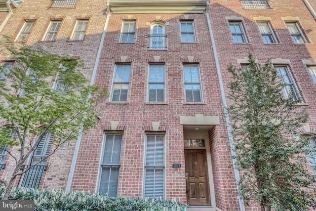 2335 Boston Street #4, BALTIMORE, MD 21224 (#MDBA549626) :: Bruce & Tanya and Associates