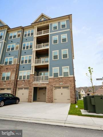 3411 Angelica Way #304, FREDERICK, MD 21704 (#MDFR281954) :: The Mike Coleman Team