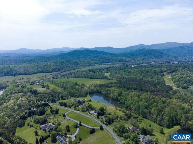 754 Rodes Valley Drive, NELLYSFORD, VA 22958 (#617056) :: ExecuHome Realty