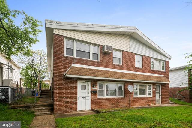 10007 Jeanes Street, PHILADELPHIA, PA 19116 (#PAPH1013828) :: ExecuHome Realty