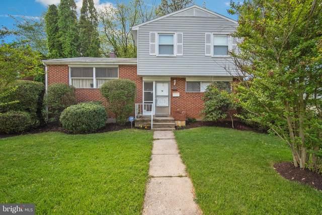 3720 Downey Dale Drive, RANDALLSTOWN, MD 21133 (#MDBC527974) :: Integrity Home Team