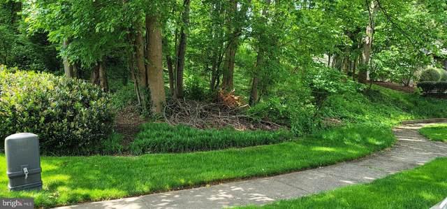5846 Aspen Wood Court, MCLEAN, VA 22101 (#VAFX1198662) :: Arlington Realty, Inc.