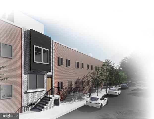 1523 S Taylor Street, PHILADELPHIA, PA 19146 (#PAPH1013930) :: Jim Bass Group of Real Estate Teams, LLC