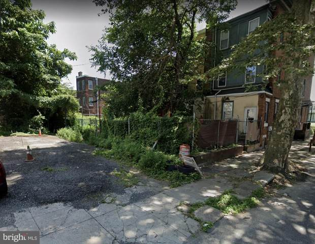 3619 N Gratz Street, PHILADELPHIA, PA 19140 (#PAPH1013932) :: Shamrock Realty Group, Inc