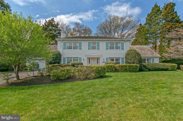 1204 Potomac School Road, MCLEAN, VA 22101 (#VAFX1198702) :: The Riffle Group of Keller Williams Select Realtors