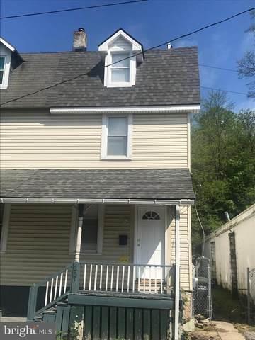 320 W Diamond Street, COATESVILLE, PA 19320 (#PACT535568) :: John Lesniewski   RE/MAX United Real Estate