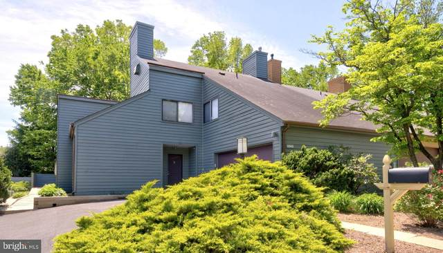 11043 Solaridge Drive, RESTON, VA 20191 (#VAFX1198732) :: Colgan Real Estate