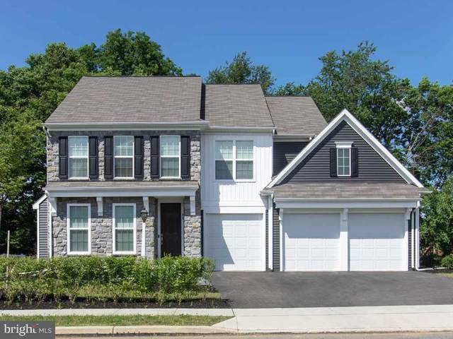 1315 Ashton Road, MECHANICSBURG, PA 17055 (#PACB134588) :: The Heather Neidlinger Team With Berkshire Hathaway HomeServices Homesale Realty