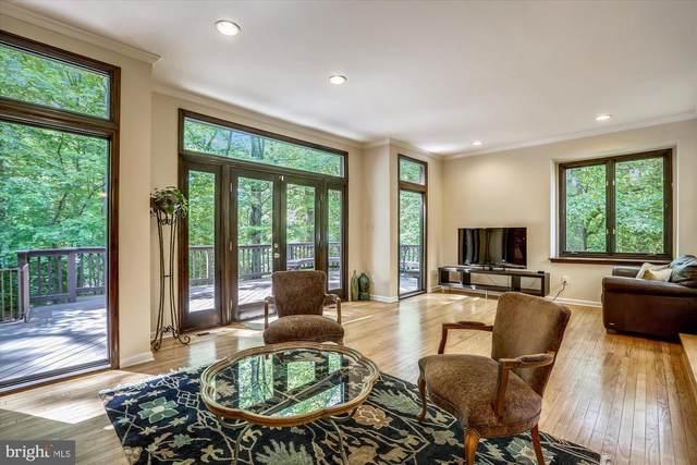 10814 Whiterim Drive, POTOMAC, MD 20854 (#MDMC756776) :: Murray & Co. Real Estate