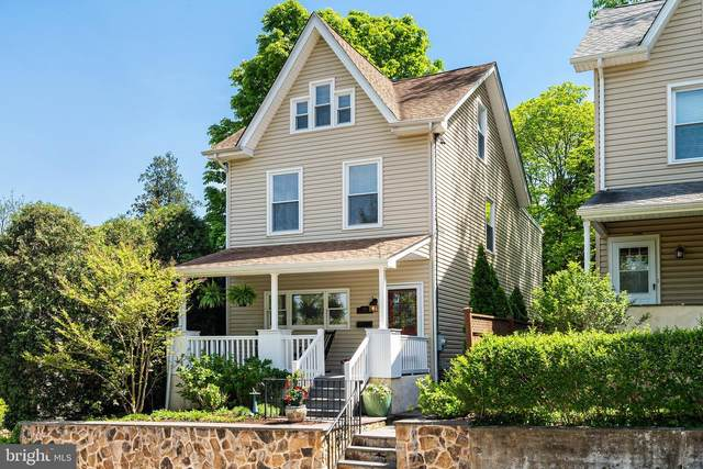 236 Jefferson Street, BALA CYNWYD, PA 19004 (#PAMC691908) :: Certificate Homes