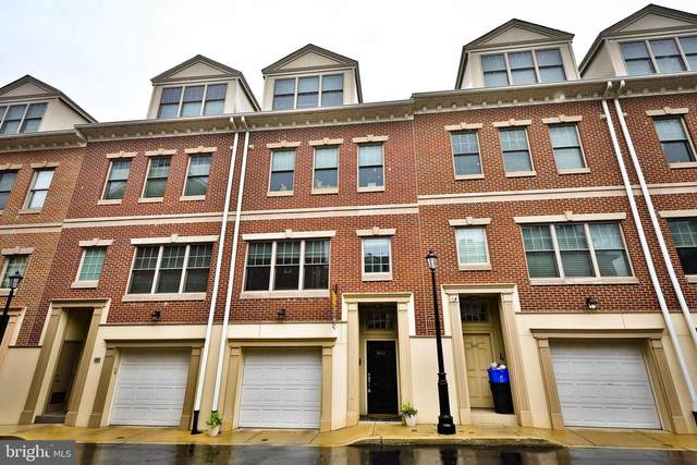 842 Independence Court, PHILADELPHIA, PA 19147 (#PAPH1014144) :: Keller Williams Realty - Matt Fetick Team