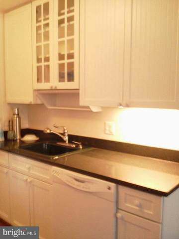 880 College Parkway #104, ROCKVILLE, MD 20850 (#MDMC756852) :: Murray & Co. Real Estate