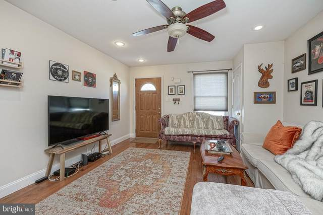 2219 Almond Street, PHILADELPHIA, PA 19125 (#PAPH1014204) :: John Lesniewski | RE/MAX United Real Estate