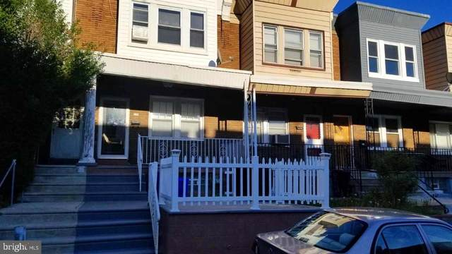5747 N Hope Street, PHILADELPHIA, PA 19120 (#PAPH1014220) :: RE/MAX Main Line