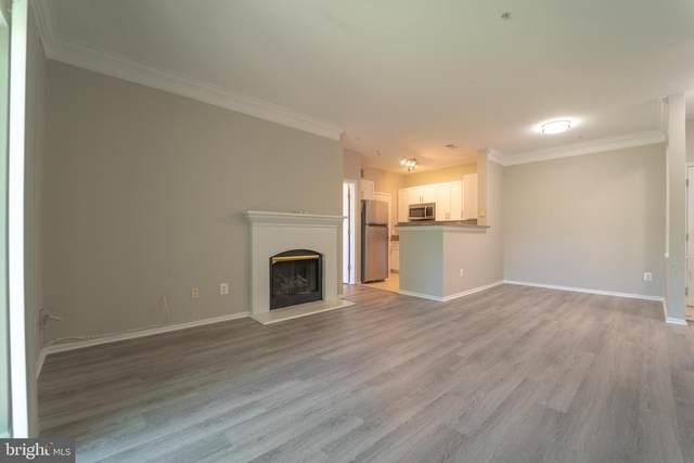 1591 Spring Gate Drive #3204, MCLEAN, VA 22102 (#VAFX1198848) :: Corner House Realty