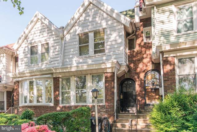6226 N 4TH Street, PHILADELPHIA, PA 19120 (#PAPH1014230) :: New Home Team of Maryland