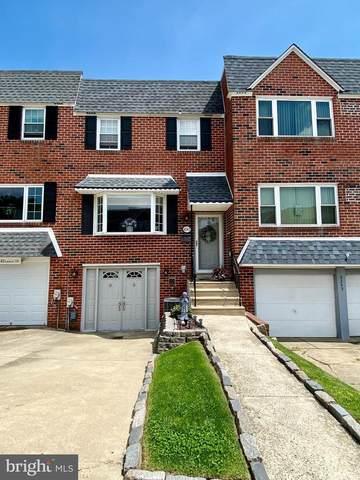 4243 Lyman Drive, PHILADELPHIA, PA 19114 (#PAPH1014244) :: RE/MAX Advantage Realty