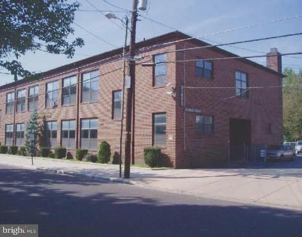 31 Oak Street, SALEM, NJ 08079 (#NJSA141818) :: The Team Sordelet Realty Group