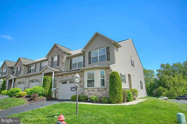4285 Emily Drive, HARRISBURG, PA 17112 (#PADA132970) :: Potomac Prestige