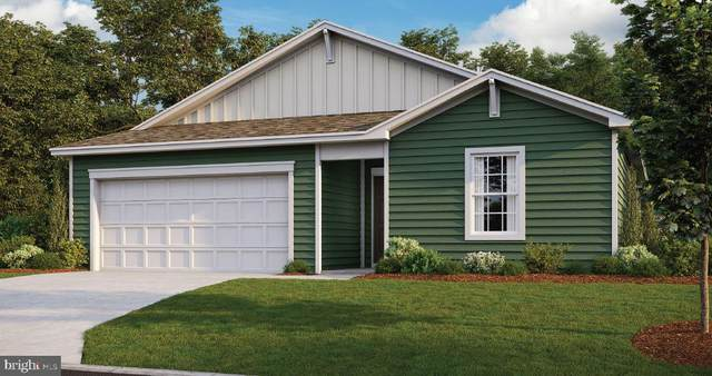 188 Winifred Drive, HANOVER, PA 17331 (#PAYK157814) :: The Joy Daniels Real Estate Group