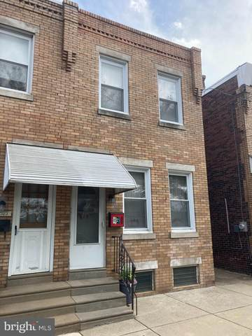 4521 Gaul Street, PHILADELPHIA, PA 19137 (#PAPH1014286) :: ExecuHome Realty