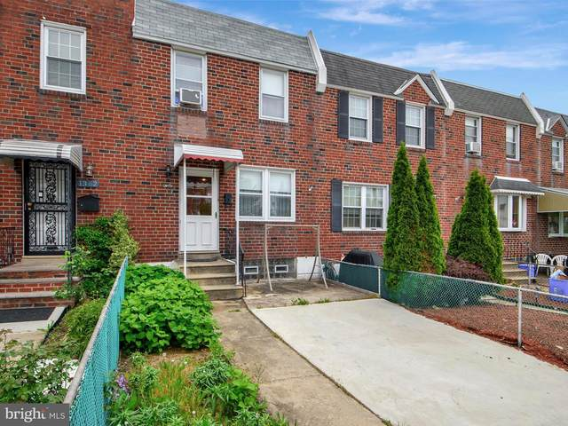 1360 Brill Street, PHILADELPHIA, PA 19124 (#PAPH1014328) :: ExecuHome Realty